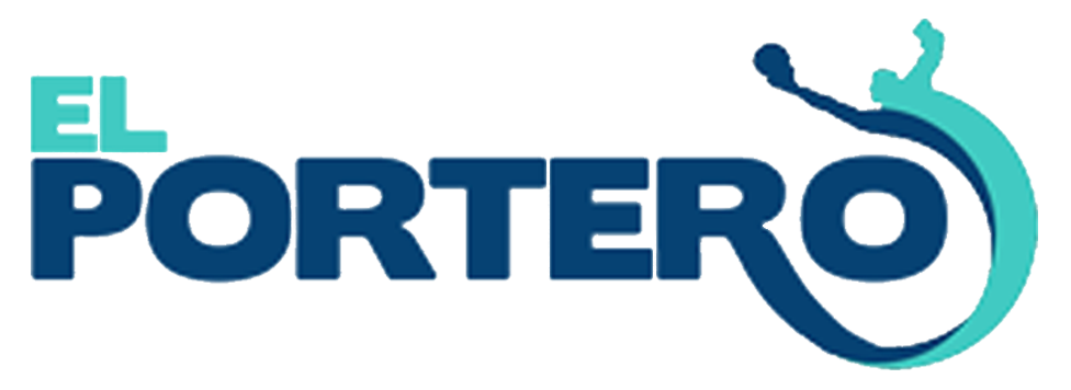 web de elportero.org